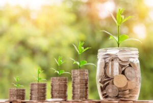 Read more about the article Mutual Funds